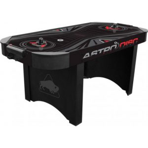 Airhockey Astrodisc