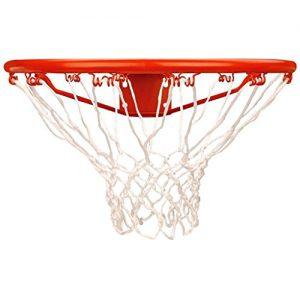 Basketbalring
