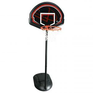 Basketbal-standaard Junior