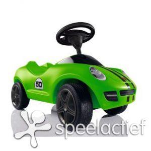 Big Loopauto Baby Porsche Racing