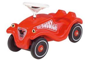 Big Loopauto Bobby Car Classic