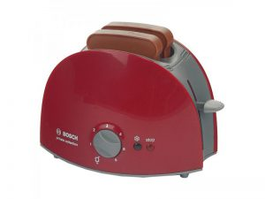 Bosch Broodrooster