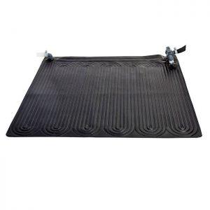 Zwembadverwarming - Intex - Solarmat