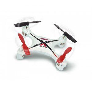 Drone Jamara X-Flash