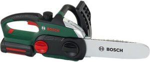 Bosch Kettingzaag II