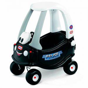 Little Tikes Politieauto