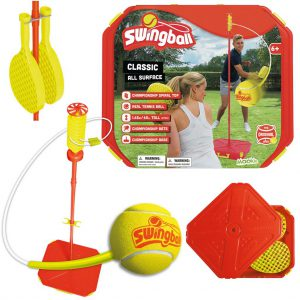 Swingball All Surface