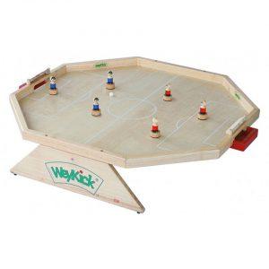 Magnetisch voetbalspel Weykick Large