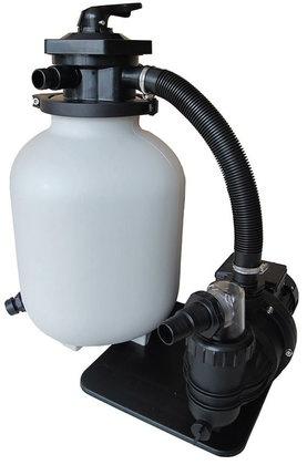 Aqua forte zandfilterpomp - RD362