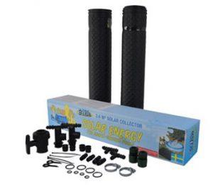 El Nino Basic-Kit