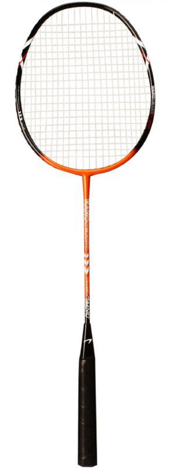 Badminton Racket Avento XBA 880