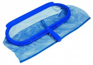 Intex Bodemschepnet zwembad