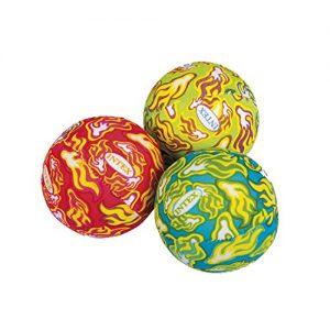 Intex absorberende waterballen