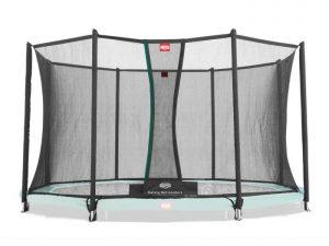 BERG Safety Net Comfort