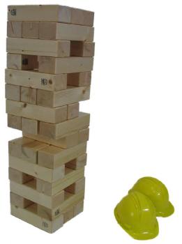 xl-tower
