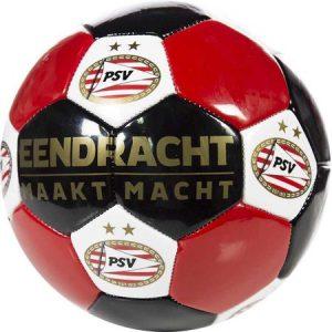PSV-voetbal