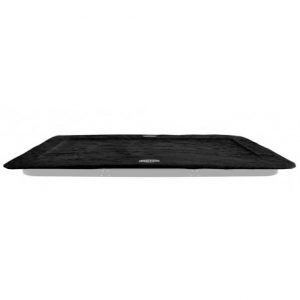BERG Ultim Weather Cover Extra 500 x 300 Black