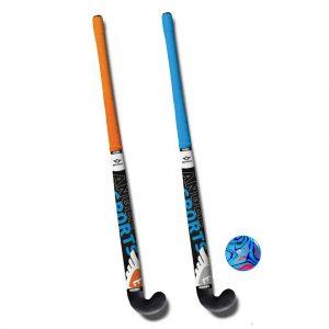 """Hockeyset 34"""" Angel sports"""