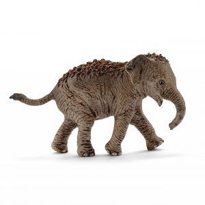 Aziatiche olifantbaby - Schleich 14755