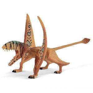 Dimorphodon - Schleich 15012