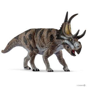 Diabloceratops - Schleich 15015