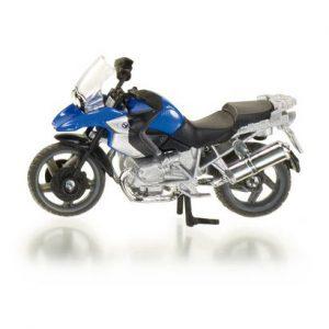 Siku 1047 BMW R1200 GS Motor