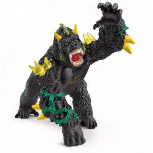 Monster gorilla - Schleich 42512
